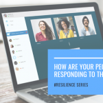 Resilience Webinar Questions